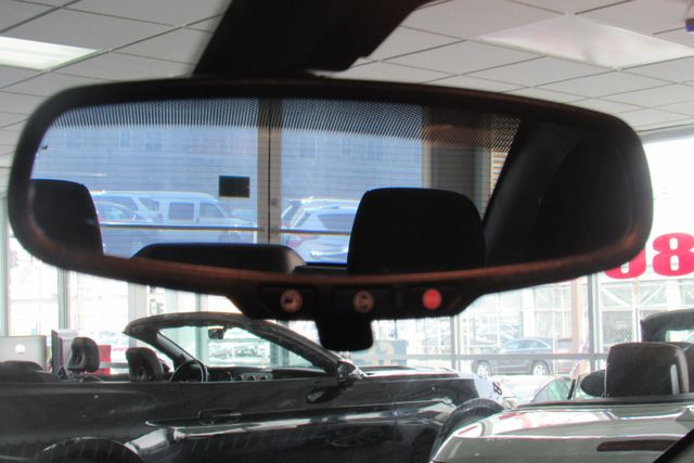 2017 Chevrolet Sonic LT W/ BACK UP CAM Chicago, Illinois 21