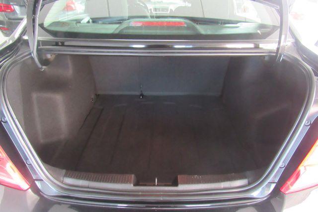 2017 Chevrolet Sonic LT W/ BACK UP CAM Chicago, Illinois 7