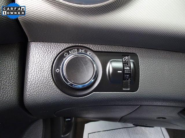 2017 Chevrolet Sonic LT Madison, NC 18