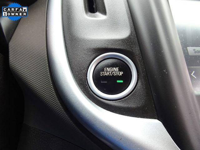 2017 Chevrolet Sonic LT Madison, NC 19