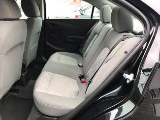 2017 Chevrolet Sonic LS  city Wisconsin  Millennium Motor Sales  in , Wisconsin