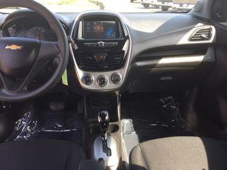 2017 Chevrolet Spark LS  in Bossier City, LA