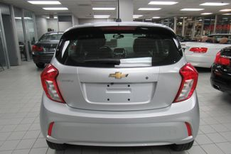2017 Chevrolet Spark LS W/ BACK UP CAM Chicago, Illinois 8