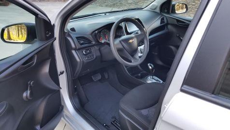 2017 Chevrolet Spark LS | Cullman, AL | Cullman Auto Rebuilders in Cullman, AL