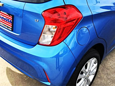 2017 Chevrolet Spark LT | Irving, Texas | Auto USA in Irving, Texas