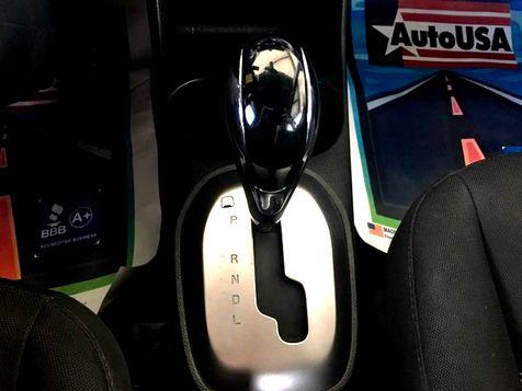 2017 Chevrolet Spark LT Hatcback | Irving, Texas | Auto USA in Irving, Texas