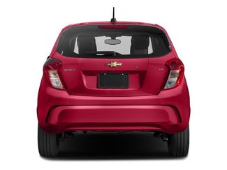 2017 Chevrolet Spark LS  city Louisiana  Billy Navarre Certified  in Lake Charles, Louisiana