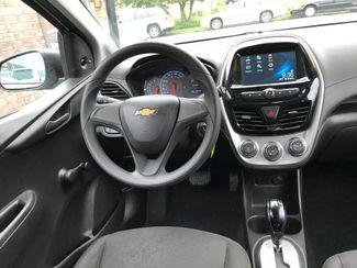 2017 Chevrolet Spark LS  city Wisconsin  Millennium Motor Sales  in , Wisconsin