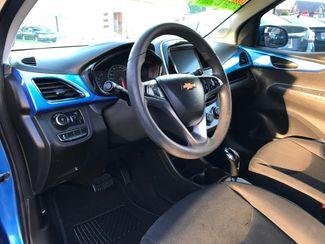 2017 Chevrolet Spark 1LT  city Wisconsin  Millennium Motor Sales  in , Wisconsin