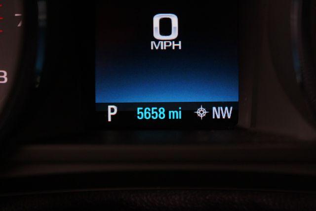 2017 Chevrolet SS Sedan RWD - NAVIGATION - SUNROOF - 6.2L V8 ENGINE! Mooresville , NC 39