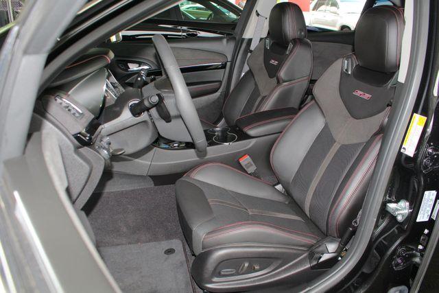 2017 Chevrolet SS Sedan RWD - NAVIGATION - SUNROOF - 6.2L V8 ENGINE! Mooresville , NC 10