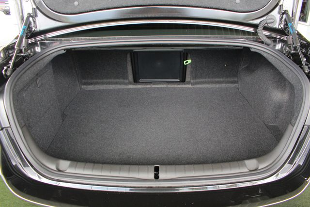 2017 Chevrolet SS Sedan RWD - NAVIGATION - SUNROOF - 6.2L V8 ENGINE! Mooresville , NC 14