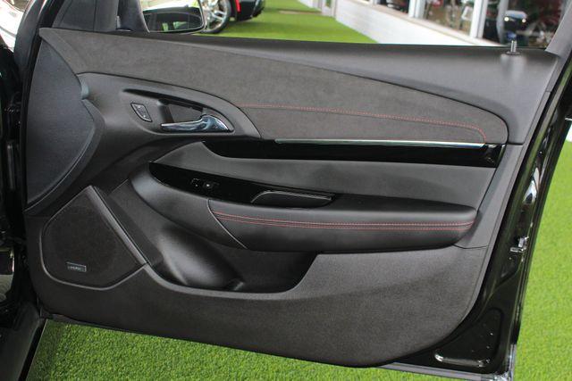 2017 Chevrolet SS Sedan RWD - NAVIGATION - SUNROOF - 6.2L V8 ENGINE! Mooresville , NC 50