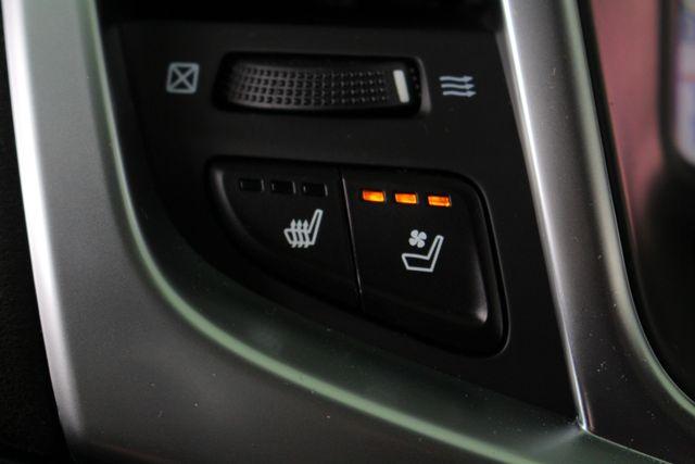 2017 Chevrolet SS Sedan RWD - NAVIGATION - SUNROOF - 6.2L V8 ENGINE! Mooresville , NC 42