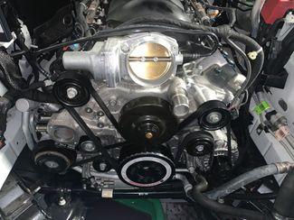 2017 Chevrolet SS Sedan VENGEANCE RACING KAOTIK CAM BUILD Shelbyville, TN 3