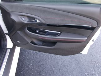 2017 Chevrolet SS Sedan VENGEANCE RACING KAOTIK CAM BUILD Shelbyville, TN 16