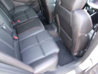 2017 Chevrolet SS Sedan VENGEANCE RACING KAOTIK CAM BUILD Shelbyville, TN 18