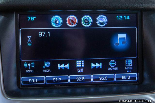 2017 Chevrolet Suburban LT in Addison, Texas 75001