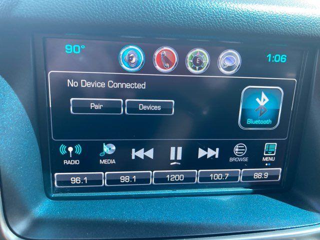 2017 Chevrolet Suburban Premier AWD in Boerne, Texas 78006