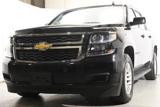 2017 Chevrolet Suburban LT w/ Nav/ Heated / Seats in Branford, CT 06405