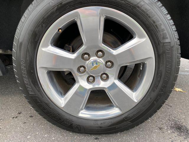 2017 Chevrolet Suburban LT in Ephrata, PA 17522