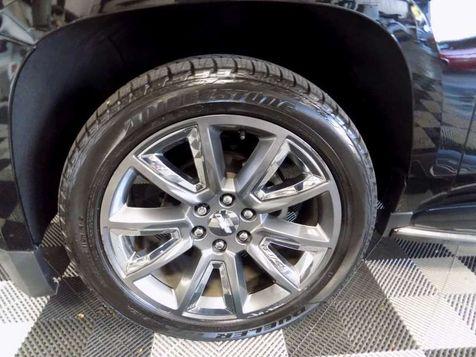 2017 Chevrolet Suburban Premier - Ledet's Auto Sales Gonzales_state_zip in Gonzales, Louisiana
