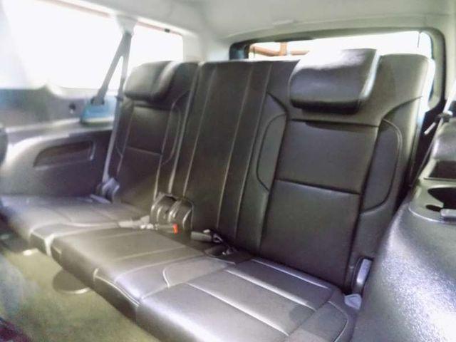 2017 Chevrolet Suburban Premier in Gonzales, Louisiana 70737