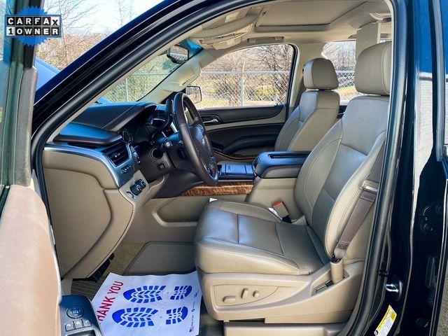 2017 Chevrolet Suburban Premier Madison, NC 31
