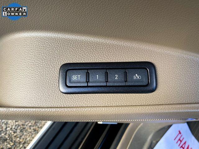2017 Chevrolet Suburban Premier Madison, NC 34