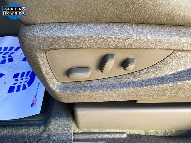 2017 Chevrolet Suburban Premier Madison, NC 35