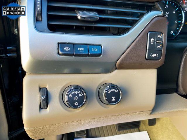 2017 Chevrolet Suburban Premier Madison, NC 36