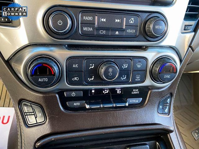 2017 Chevrolet Suburban Premier Madison, NC 41