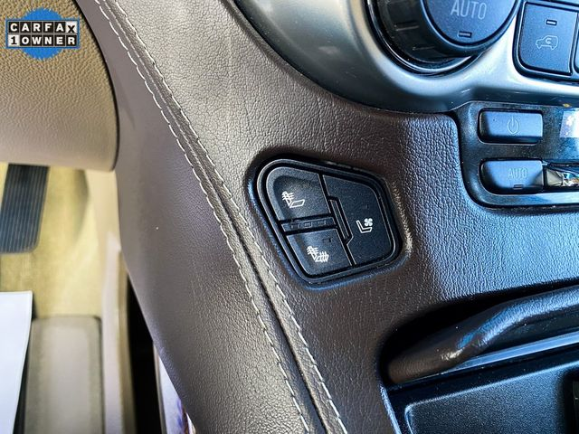 2017 Chevrolet Suburban Premier Madison, NC 42