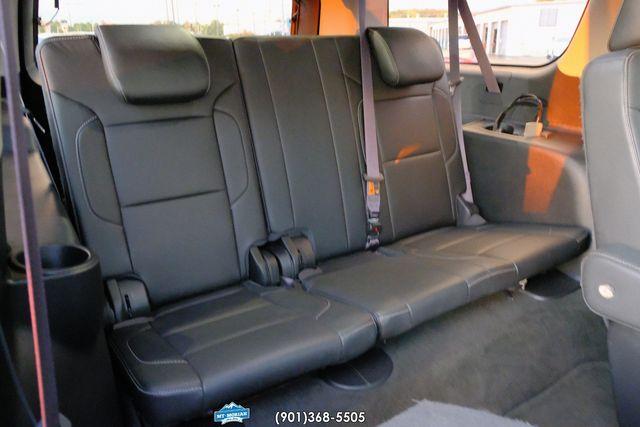 2017 Chevrolet Suburban Premier in Memphis, Tennessee 38115