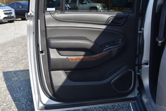 2017 Chevrolet Suburban Premier Naugatuck, Connecticut 13