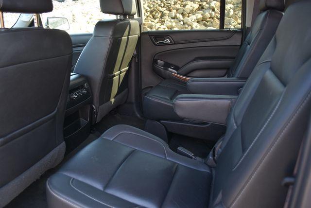 2017 Chevrolet Suburban Premier Naugatuck, Connecticut 16