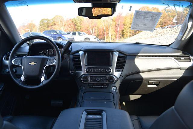 2017 Chevrolet Suburban Premier Naugatuck, Connecticut 18