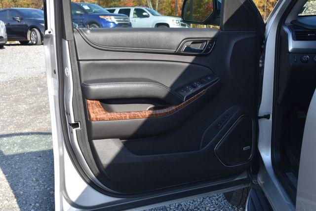 2017 Chevrolet Suburban Premier Naugatuck, Connecticut 20