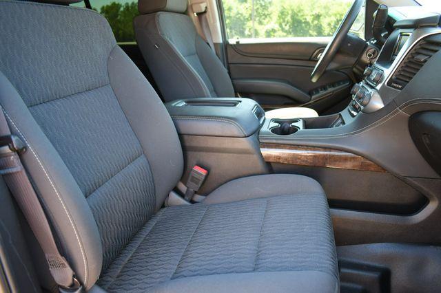 2017 Chevrolet Suburban 4WD Naugatuck, Connecticut 10