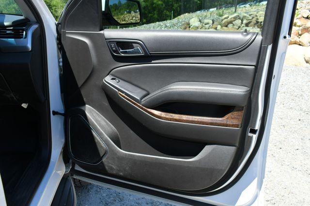 2017 Chevrolet Suburban 4WD Naugatuck, Connecticut 12