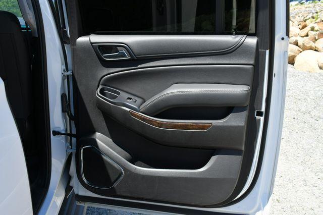 2017 Chevrolet Suburban 4WD Naugatuck, Connecticut 13