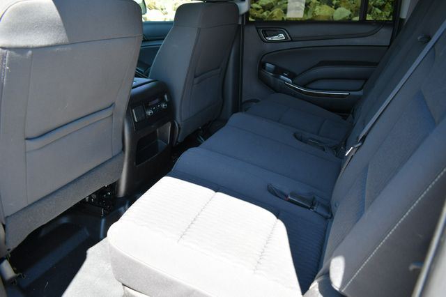 2017 Chevrolet Suburban 4WD Naugatuck, Connecticut 16