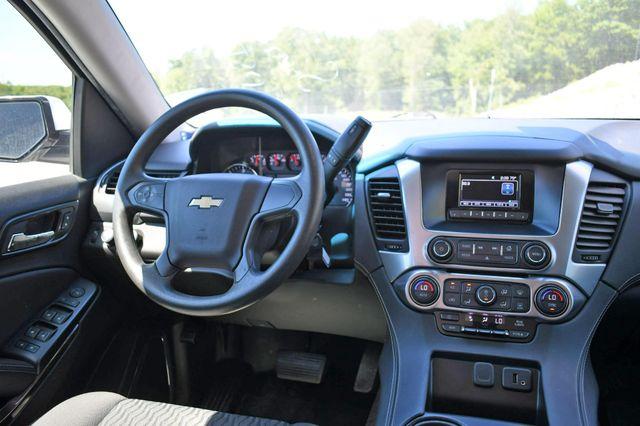2017 Chevrolet Suburban 4WD Naugatuck, Connecticut 19