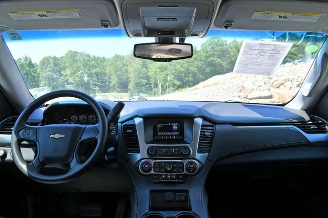 2017 Chevrolet Suburban 4WD Naugatuck, Connecticut 20