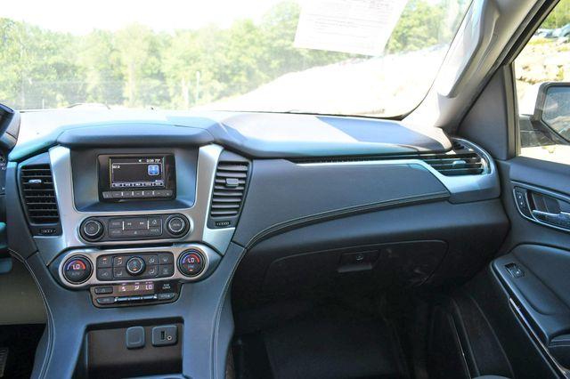 2017 Chevrolet Suburban 4WD Naugatuck, Connecticut 21