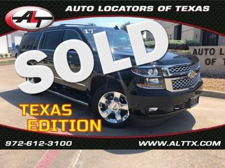 2017 Chevrolet Suburban LT | Plano, TX | Consign My Vehicle in  TX