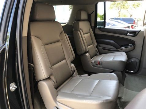 2017 Chevrolet Suburban LT | Plano, TX | Consign My Vehicle in Plano, TX
