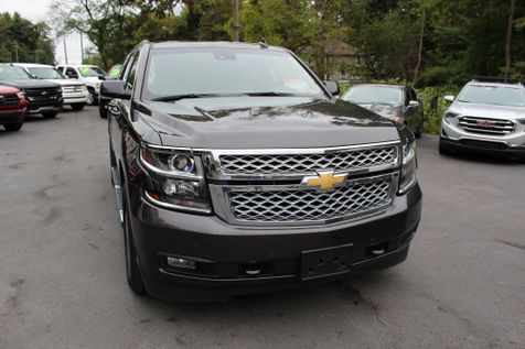 2017 Chevrolet Suburban LT in Shavertown