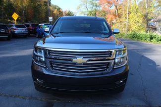 2017 Chevrolet Suburban Premier  city PA  Carmix Auto Sales  in Shavertown, PA