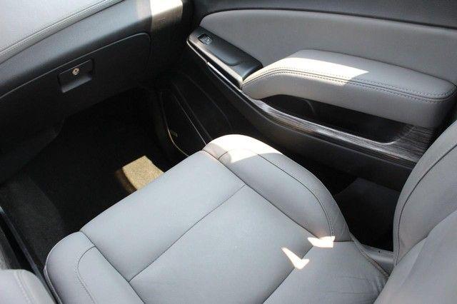 2017 Chevrolet Suburban LT in , Missouri 63011